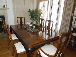 Drexel Heritage Dining Room Furniture