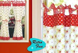 Curtain Sewing Patterns Classy The 48 Best Free Curtain Patterns To Add To Your ToDo List FeltMagnet