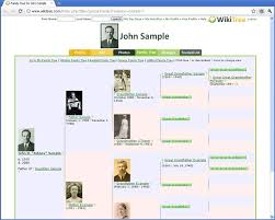 how do family trees work best 25 family tree diagram ideas on pinterest greek family