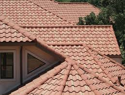 mistakes to avoid when installing concrete tile roofing
