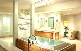 full size of bathroom crystal chandeliers appealing chandelier small c bathroom bathroom chandelier