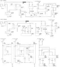 nissan pathfinder wiring diagram wiring diagrams 1999 nissan pathfinder wiring diagram fresh 1998 nissan pathfinder wiring diagram new update of 2