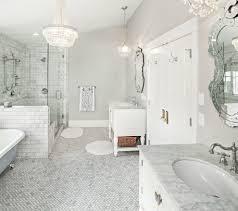 marble bathroom vanity. Bathroom, White Marble Bathroom Vanities Dark Brown Color Countertop Puck Lights Under Cabinets Shower Soaking Vanity D