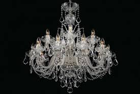 furniture surprising most expensive chandelier 11 in the world inspirational ideas of crystal chandeliers most expensive