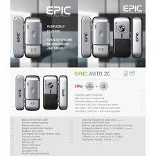 promo 30 off digital door lock for glass doors sync auto2c from korea electronics on carou