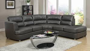 gray living room furniture sets. spectacular gray living room furniture sets big space