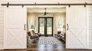 farmhouse chic furniture. Farmhouse-chic-fixer-upper2 Farmhouse Chic Furniture O
