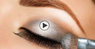 eye makeup guide for beginners play video