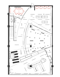 Factory Bussines Center - Simpli Design - Portugal | Simbiosis News