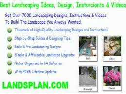 Small Picture garden design books free download YouTube