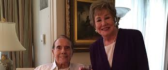 Image result for bob dole