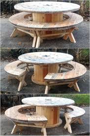 where to buy pallet furniture. Full Size Of Outdoor Furniture:recycled Pallets Furniture This Recycled Plus Where To Buy Pallet O
