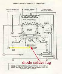 4 wire regulator rectifier wiring diagram images regulator pin rectifier wiring diagram get image
