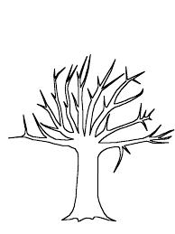 realistic apple tree drawing. Plain Apple Clipart Info Inside Realistic Apple Tree Drawing I