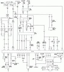 1986 toyota pickup ignition wiring diagram wiring diagram 1983 toyota pickup wiring schematic wire diagram