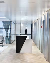 office interiors ideas. high end luxurious office design ramat gan 2014 artan betonada interiors ideas