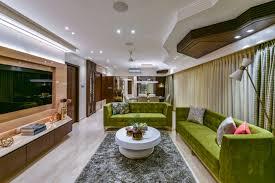 House Design For Maximum Sunlight Utilizing The Natural Sunlight Encasing The Space Maximum