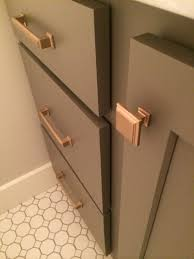 bronze cabinet pulls. Champagne Bronze Cabinet Pull Colors Pulls W