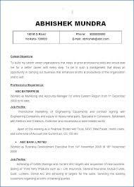 Blank Certificate Of Origin Template Inspirational Certificate Of