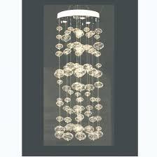 bubble light chandelier best ideas of glass bubble chandelier bubble ball chandelier light fixture