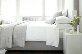 master bedroom ideas white furniture ideas. White Company Bedroom Ideas The Apartment Master Furniture Sets Queen E