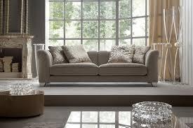 apartment sized furniture living room. plain ideas apartment sized furniture living room excellent design z