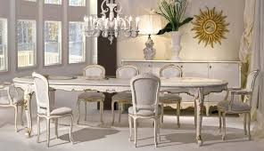 exclusive dining room furniture. Full Size Of Dining Table:long Table Sims 3 Long Rustic Narrow Exclusive Room Furniture I