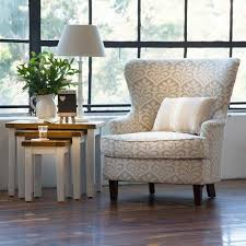chairs for bedrooms. Skillful Ideas Chairs In Bedroom For Bedrooms Jordan 11 Bred Info Chair Photo Pic Armchairs Master Small S