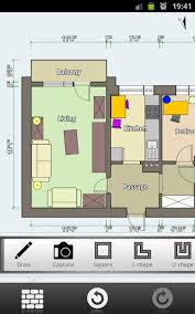 Floor Plan Creator For Android Free Download And Software