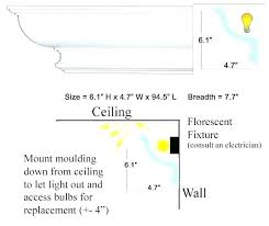 Baseboard Heating Calculations Lawyerprofile Co