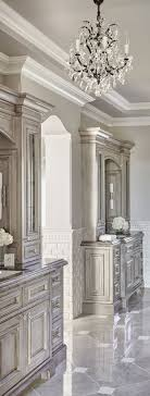bathroom chandelier home design ideas pictures remodel and decor in