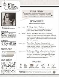 Resume Templates Open Office Free Unique Resume Template Open Office Images Templates College For Openoffice