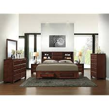 King Size Bedroom Sets Clearance: Amazon.com