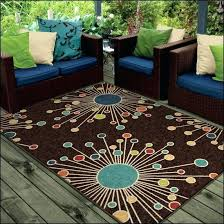 rv camping outdoor rugs best outdoor rugs full size of outdoor rugs for patios and walkways rv camping outdoor rugs