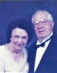 Thelma Drew   Obituary   Cumberland Times News
