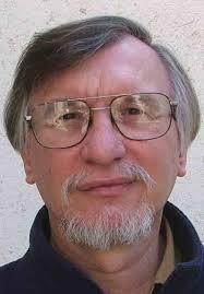 Nagy Lajos Imre érmész, szobrász (Gulács, 1949. október 10.) 1982-ben kapta meg diplomáját. A nyíregyházi Bessenyei György Tanárképzõ Fõiskola rajz ... - image019