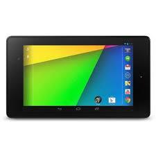 ASUS Google Nexus 7 (2013): 21 Tests ...