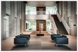 interior architectural photography. Interior Architectural Photography