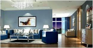 blue grey wall paint blue grey wall paint dark blue gray paint living room grey bedroom