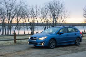 subaru impreza 2015 hatchback. Picture Of 2015 Subaru Impreza With Hatchback