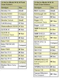 blackhawk holster size chart blackhawk holsters size chart dolap magnetband co