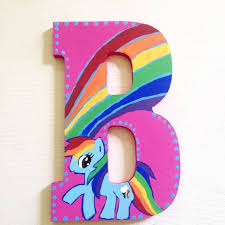 best 25 my little pony house ideas