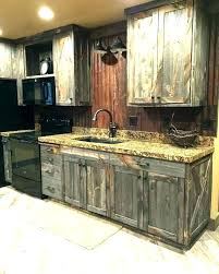 reclaimed cabinets reclaimed wood cabinets reclaimed kitchen cabinets for reclaimed kitchen cabinets ct wood for