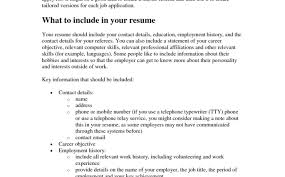 Resume Writing Service Reviews Nice Best Resume Writing Services Reviews Images Entry Level 58