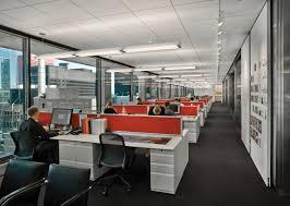 architectural design office. Architecture Design Office. Asgg_9 Office Architectural
