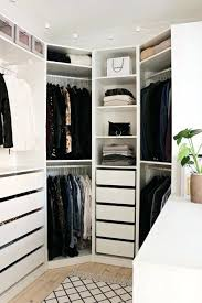 ikea closet design the best closets on the internet stylish spaces closet bedroom corner closet and