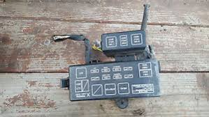 1994 toyota 4runner engine compartment relay fuse box air image is loading 1994 toyota 4runner engine compartment relay fuse box
