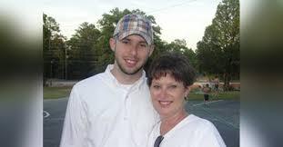 Darlene Hamrick Obituary - Visitation & Funeral Information