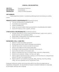 nanny duties resumes sample resume of nanny position caregiver job description resumes