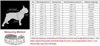 New Pug Dog Clothes For Small Medium Dogs Clothing Suit For French Bulldog Buy Small Dog Shirts Cheap Dog Coats Pug Dog Clothes Product On